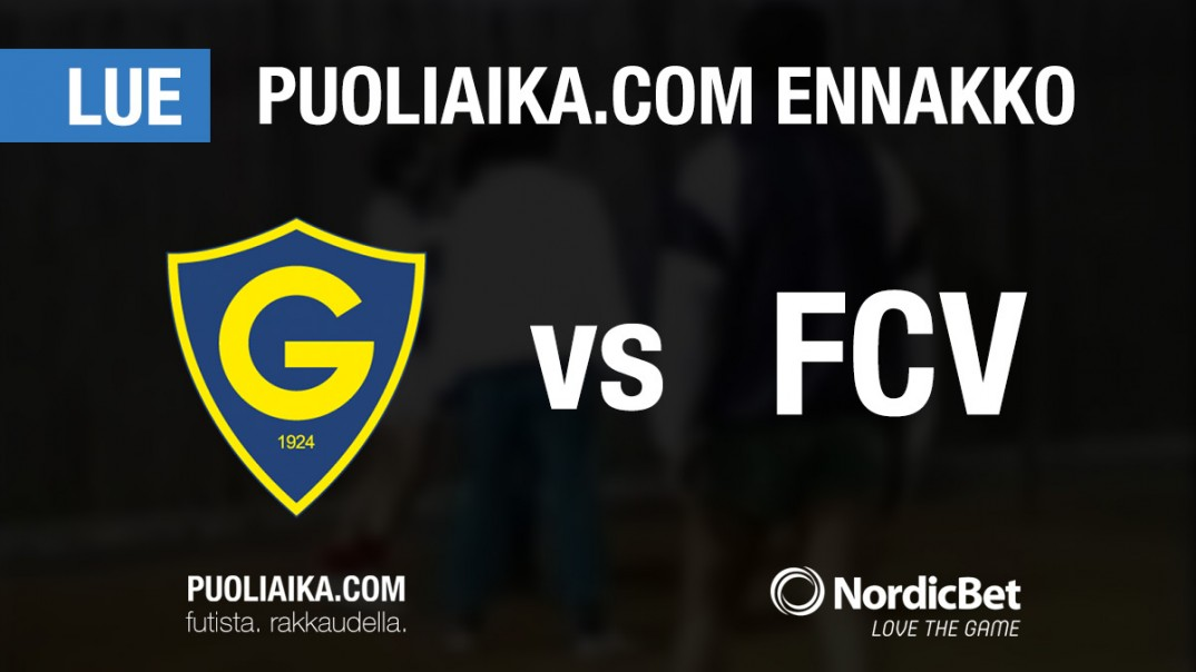 if-gnistan-fcv-jalkapallo-kolmonen-puoliaika.com