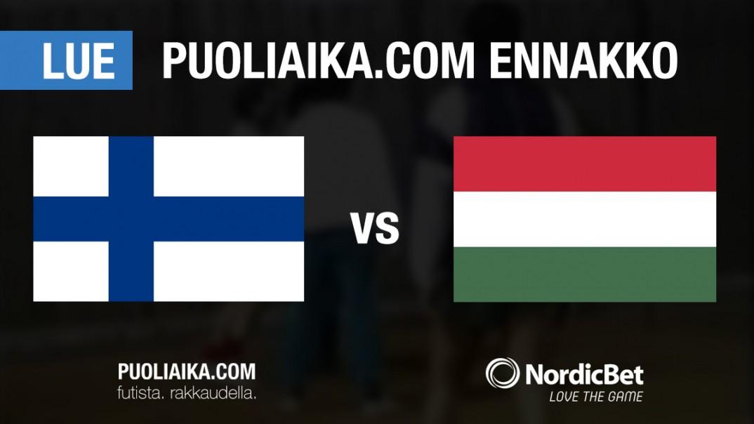 suomi-unkari-maaottelu-jalkapallo-puoliaika.com