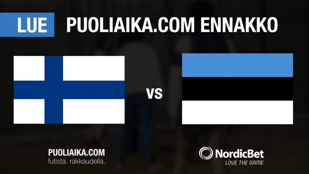 suomi-viro-jalkapallo-huuhkajat-maaottelu-puoliaika.com