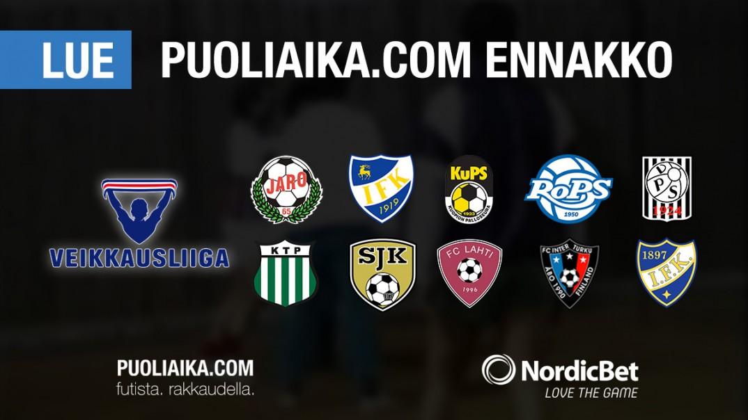 veikkausliiga-ff-jaro-ktp-ifk-mariehamn-sjk-kups-fc-lahti-rops-fc-inter-vps-hifk-jalkapallo-puoliaika.com