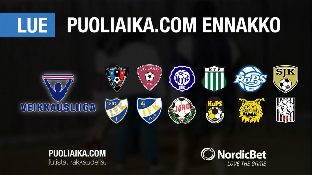 veikkausliiga-jalkapallo-puoliaika.com-fc-inter-hifk-ifk-mariehamn-hjk-ff-jaro-ktp-kups-rops-ilves-sjk-vps
