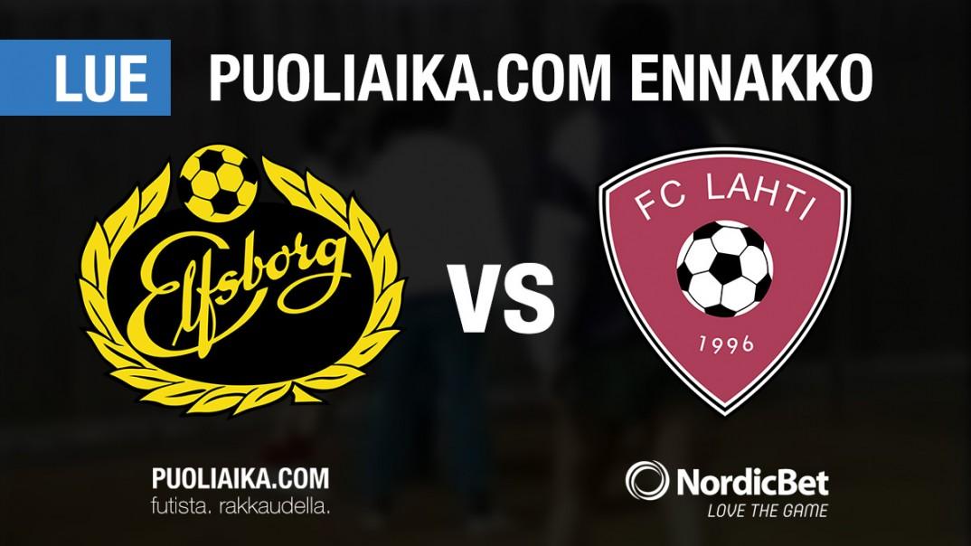elfsborg-fc-lahti-jalkapallo-puoliaika.com-ennakko