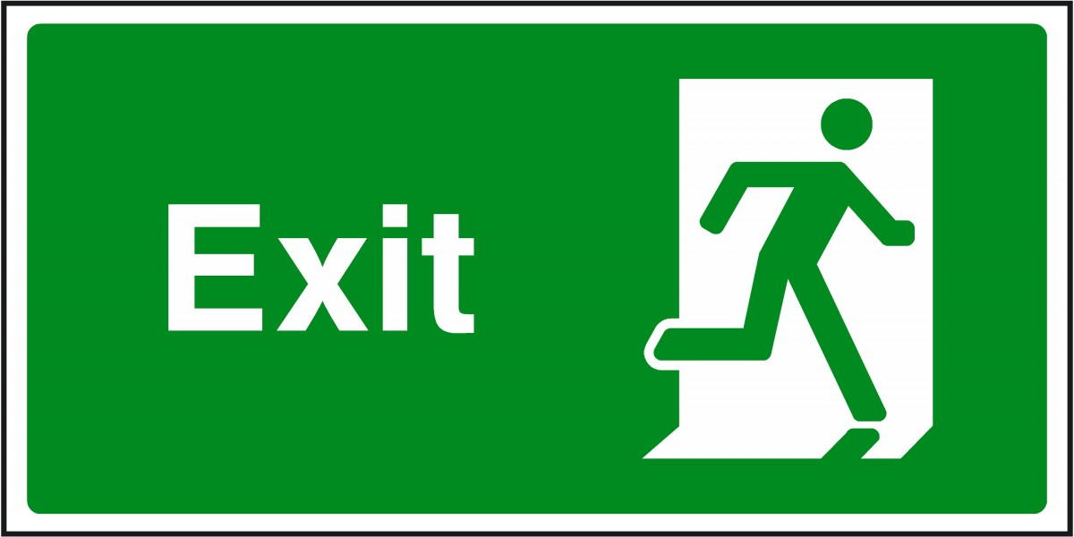 exit-right-emergency-escape-safety-sign-400x200mm-971-p