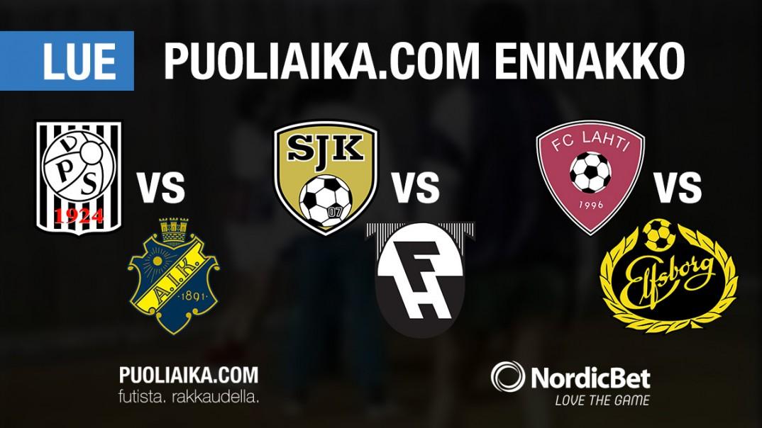 vps-aik-sjk-hafnarfjordur-fc-lahti-elfsborg-otteluennakko-jalkapallo-puoliaika.com