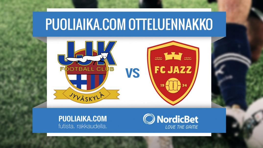 otteluennakko-jjk-jyvaskyla-fc-jazz-pori-jalkapallo-miesten-ykkonen-puoliaika.com