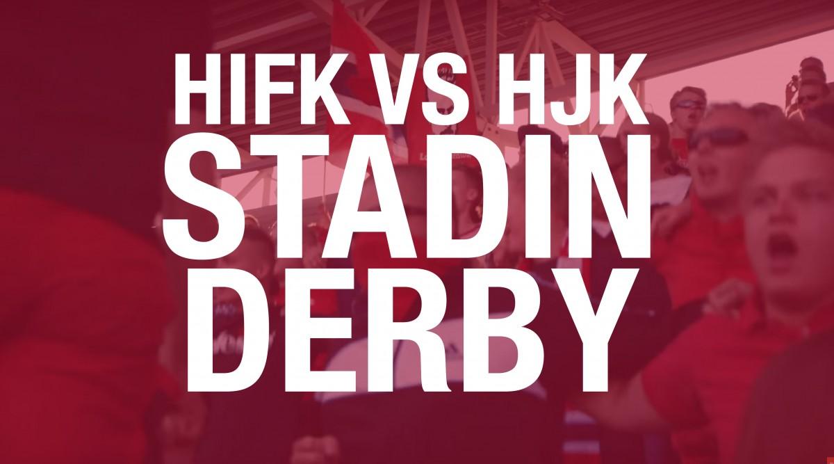 stadin-derby-hifk-hjk