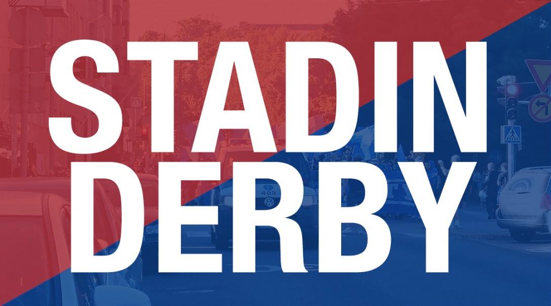 stadin-derby-jalkapallo-puoliaika.com