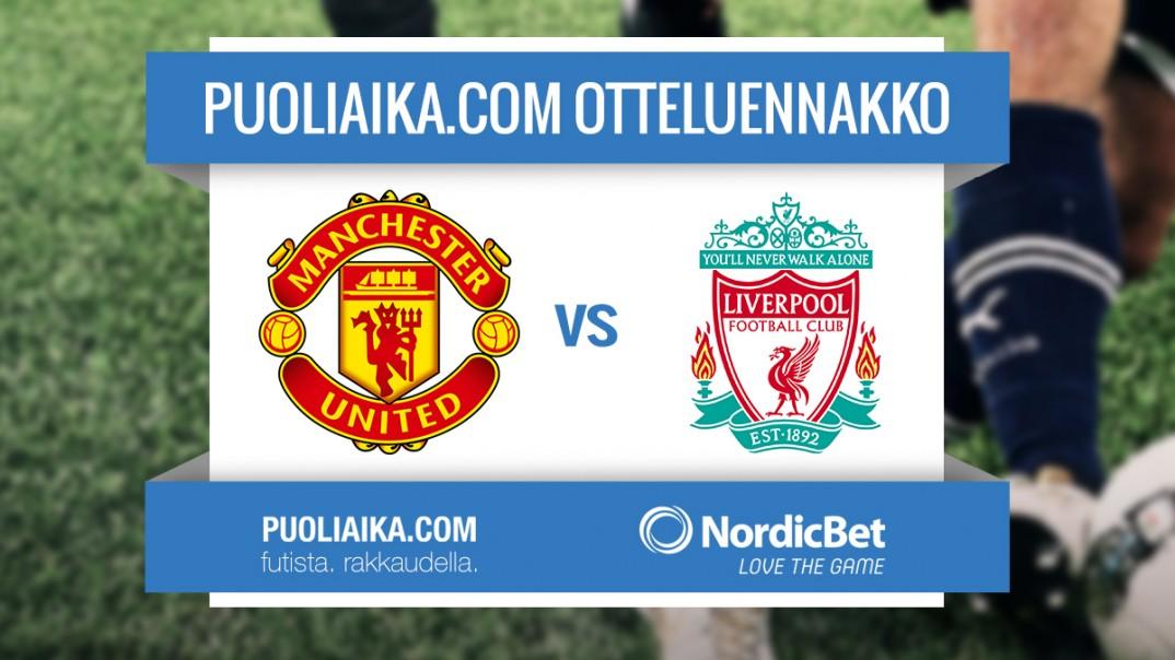 otteluennakko-manchester-united-manu-fc-liverpool-jalkapallo-puoliaika.com