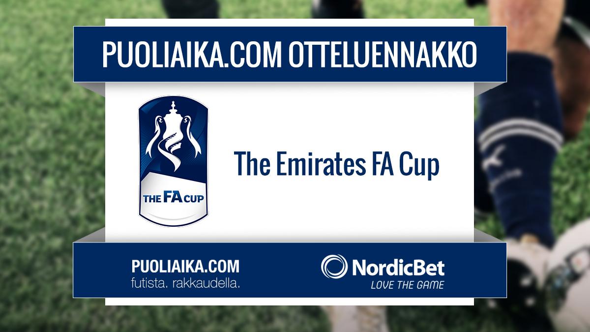 otteluennakko-the-emirate-fa-cup-jalkapallo-puoliaika.com