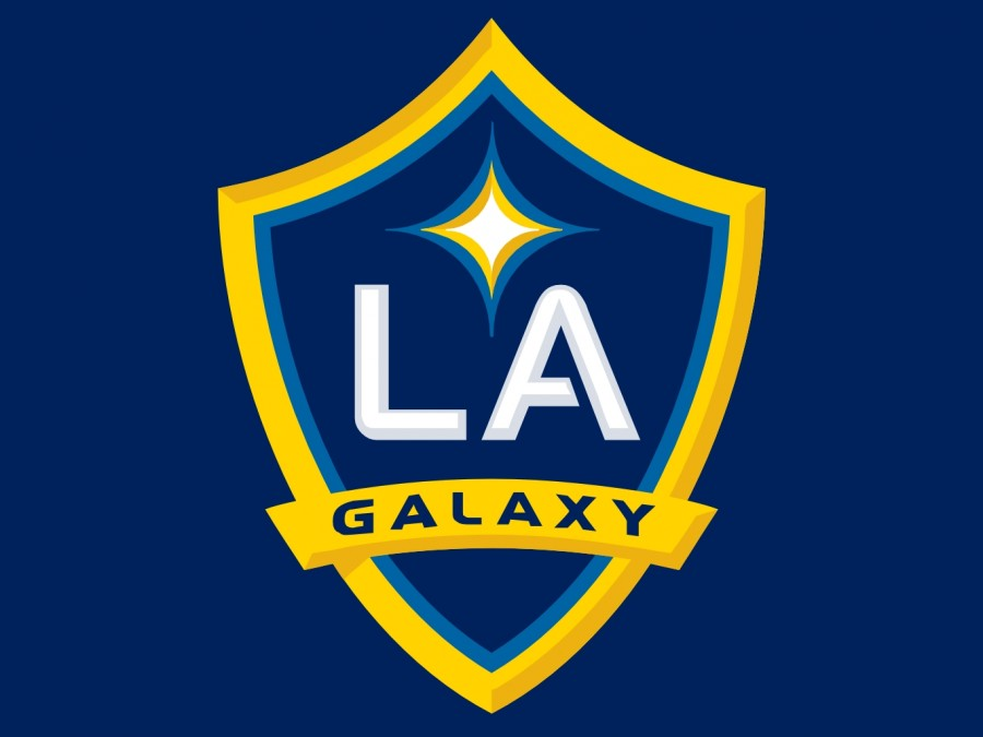 Los_Angeles_Galaxy