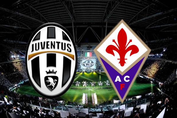 juve_Fiorentina