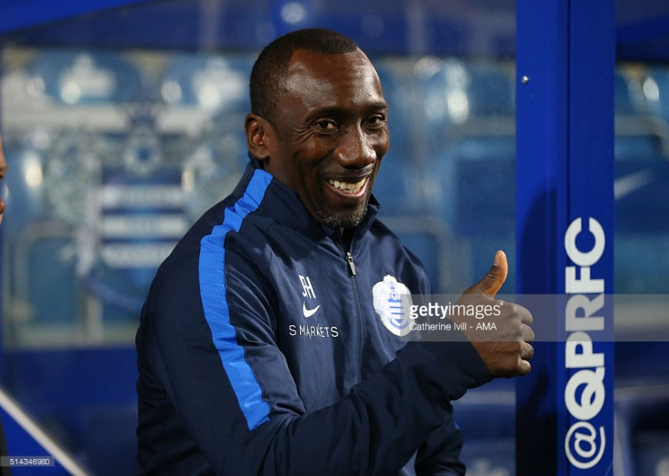 hasselbaink_jf