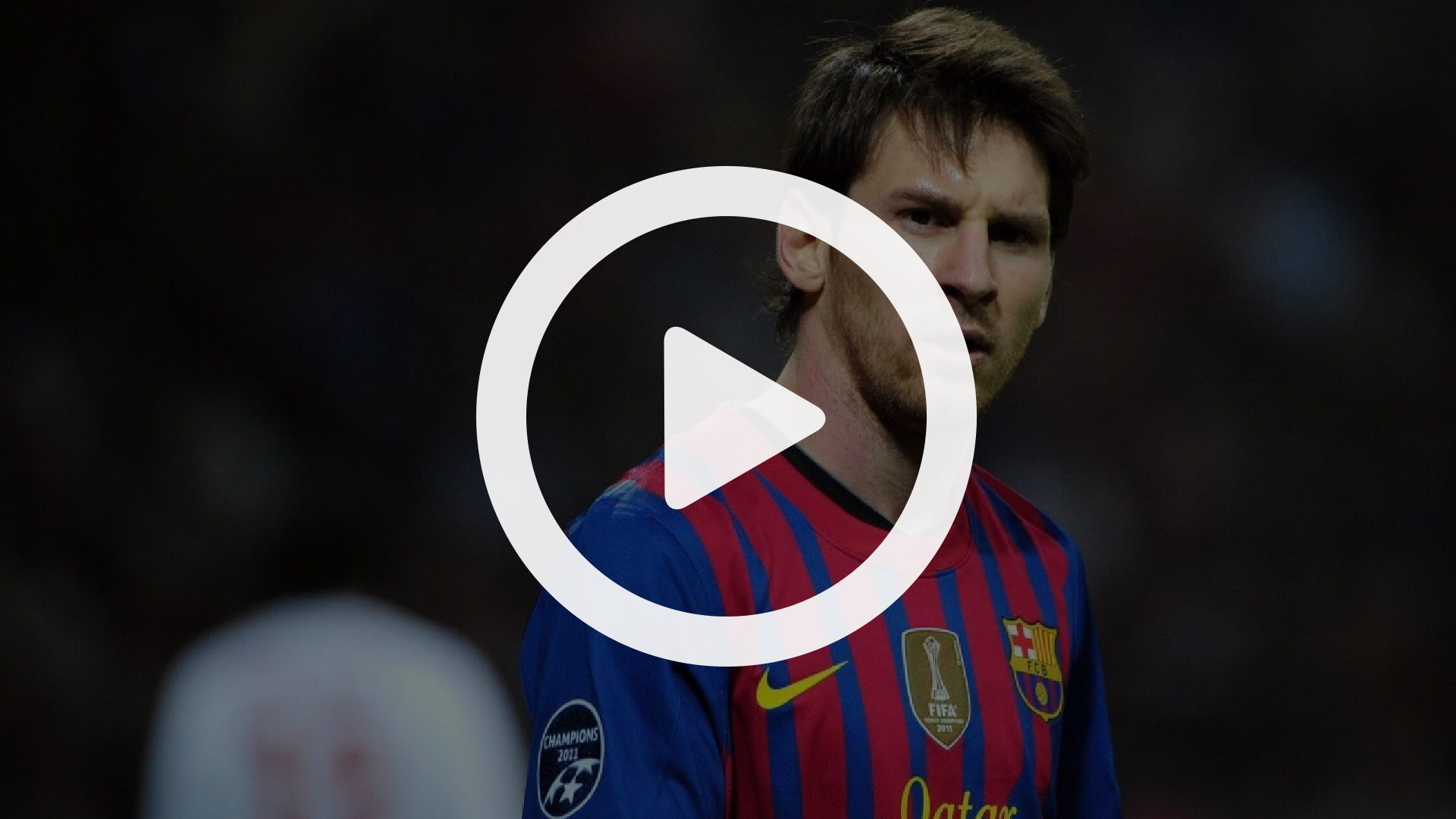 lionel-messi-champions-league-anthem-jalkapallo-puoliaika.com-video-thumb