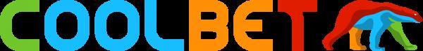 coolbet-logo-full