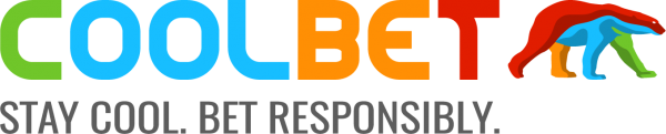 coolbet_tagline_logo_RGB_original