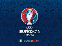 Jalkapallon EM 2016 Ranska