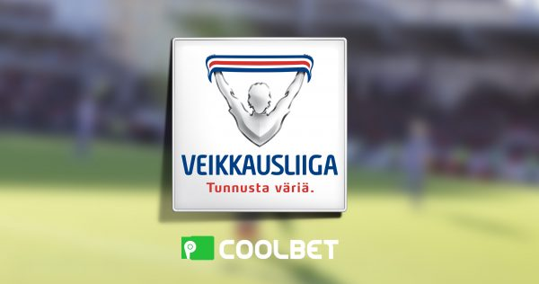 Veikkausliiga otteluennakko - Puoliaika.com - Coolbet