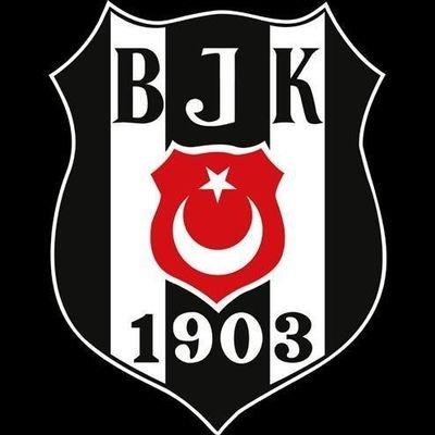 besiktas_logo