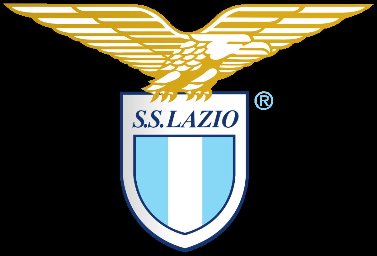 lazio_logo