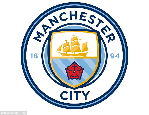 manchester city_badge