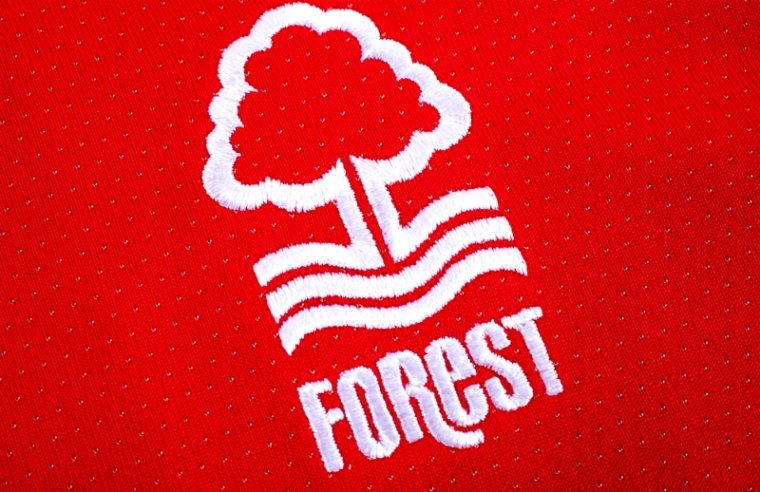 nottinghamforest_logo