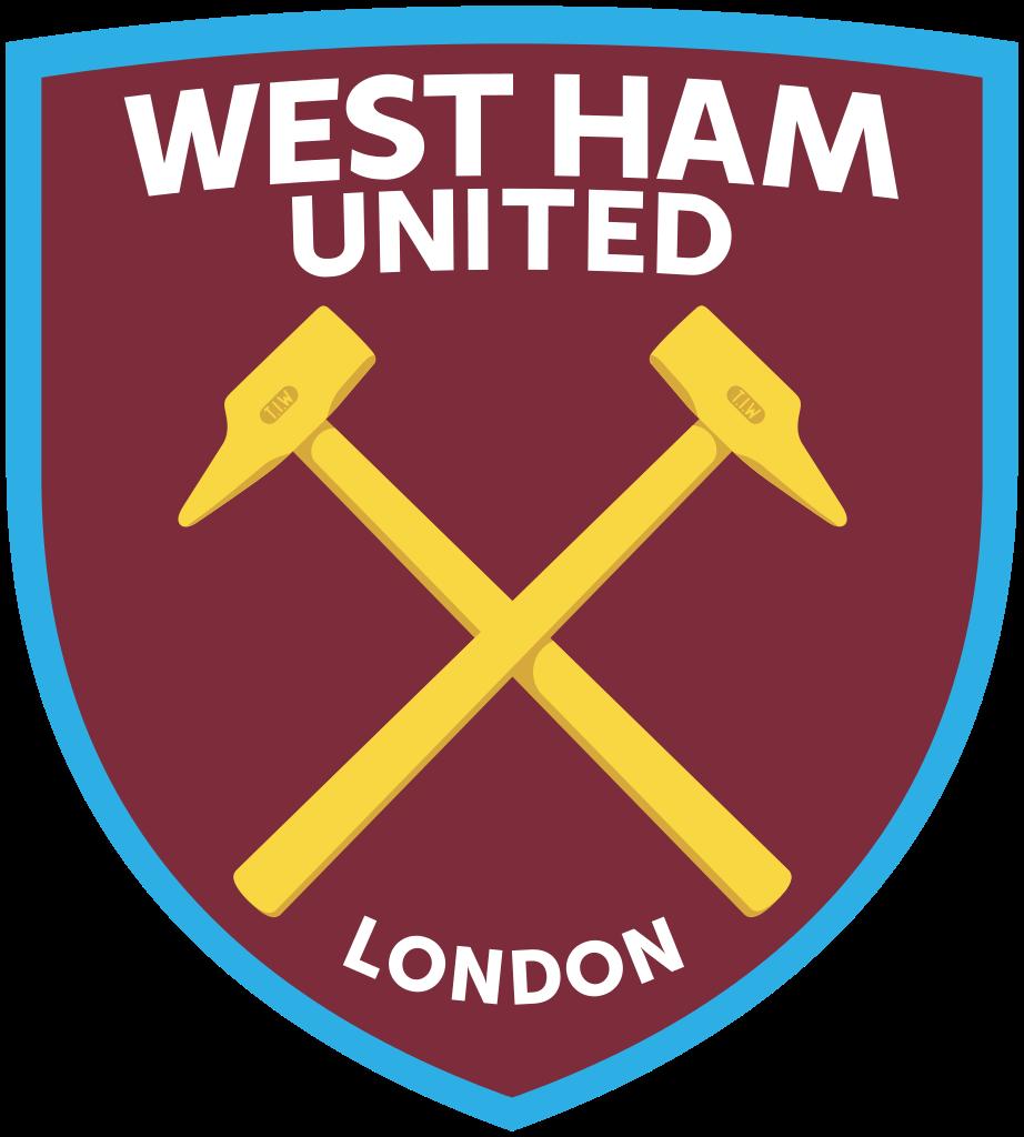 westham_logo