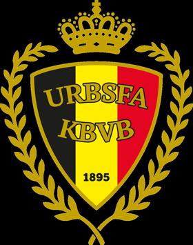 belgia_-logo
