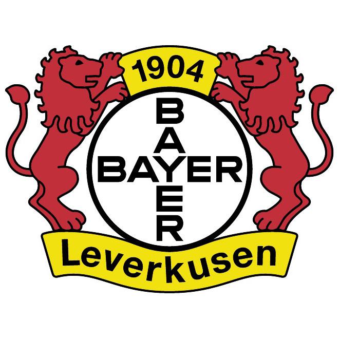 leverkusen_logo