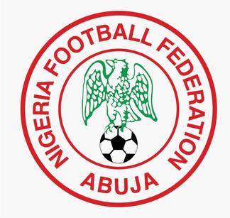 nigeriafa_logo