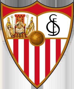 sevilla_logo