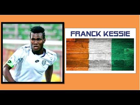 frank-kessie