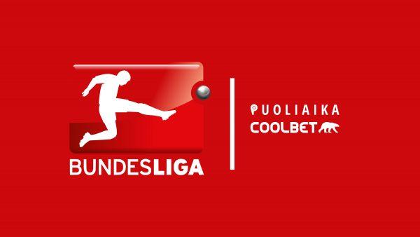 bundesliga-jalkapallo-puoliaika-otteluennakko