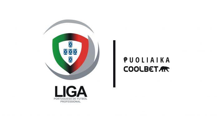 Liga Portugal - otteluennakko, jalkapallo, puoliaika.com,