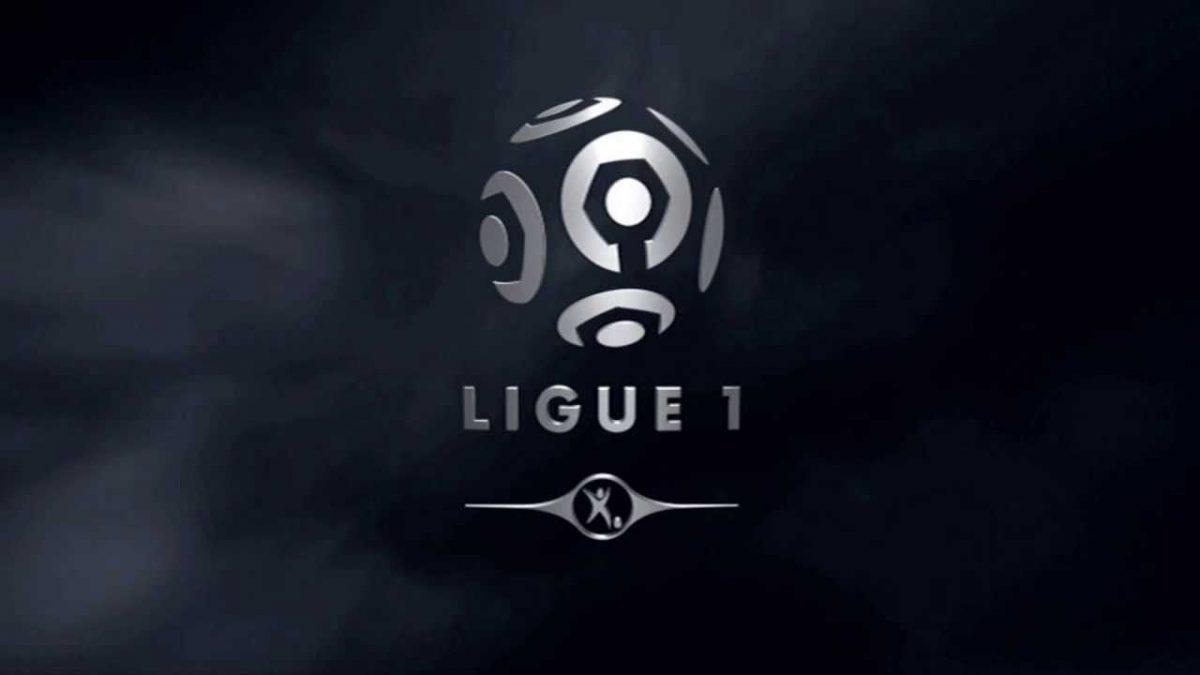 ligue111