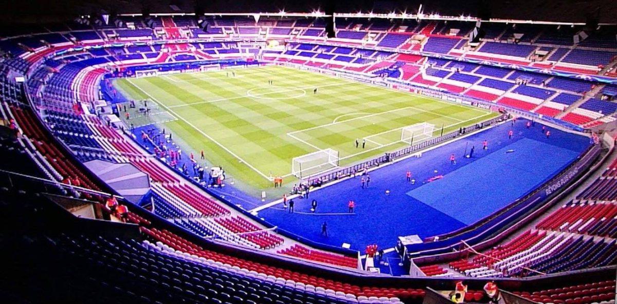 psg_stadium