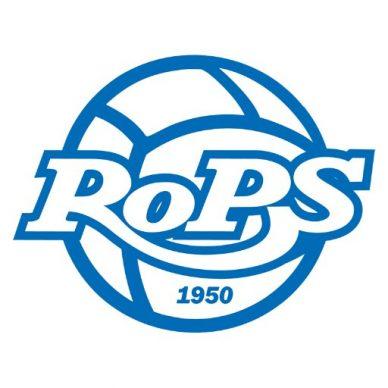 rops_logo