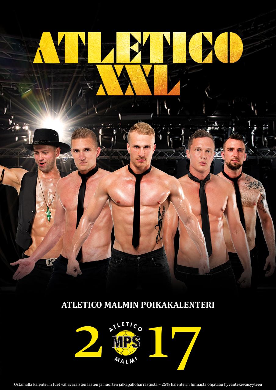 atletico-malmi-kalenteri-jalkapallo-puoliaika-com-kansikuva-atletico-xxl