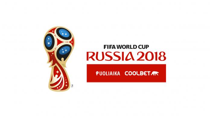 Jalkapallon MM-karsinnat 2018, Puoliaika, Jalkapallo, Futis, Fudis, Futsal, Uutinen, MM-kisat, MM-kilpailut, Venäjä, 2018