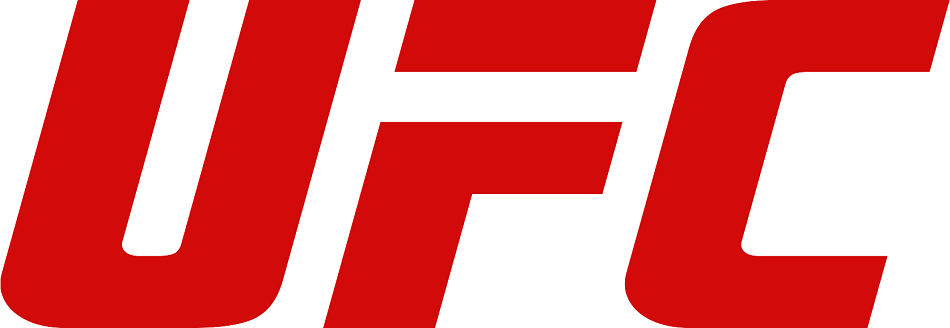 ufc-logo-new-red
