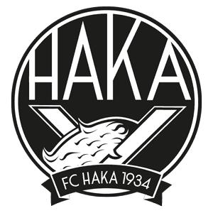 fchaka