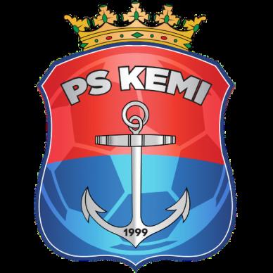 ps_kemi