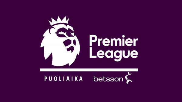 premier-league-jalkapallo-puoliaika.com