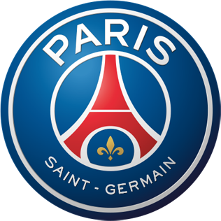 Paris_Saint-Germain_F.C.