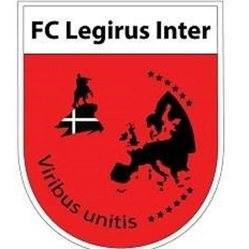 Legirus_Inter_logo