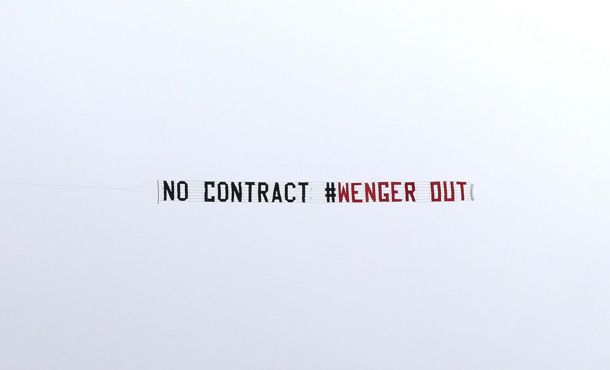 nocontract