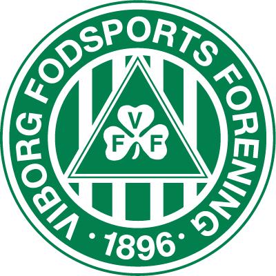 Viborg_FF