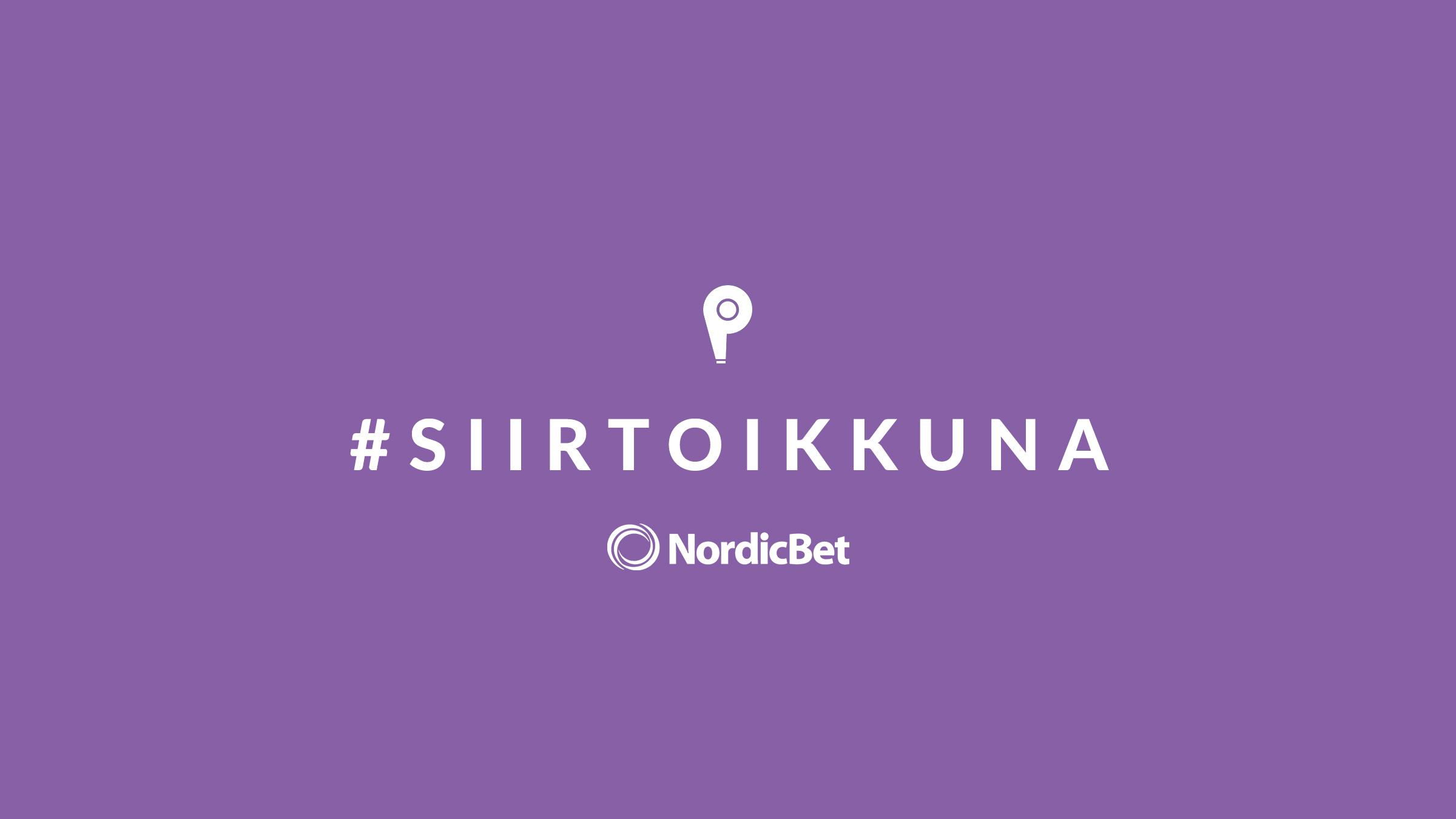 Lue jalkapallon pelaajasiirrot ja siirtouutiset Puoliaika.comista.