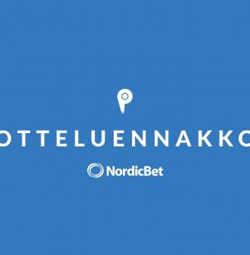 Jalkapallon otteluennakot Puoliaika.comissa