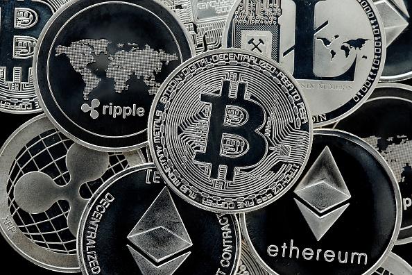 bitcoineilla puoliaika