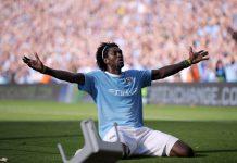 Manchester City Arsenal emmanuel adebayor puoliaika